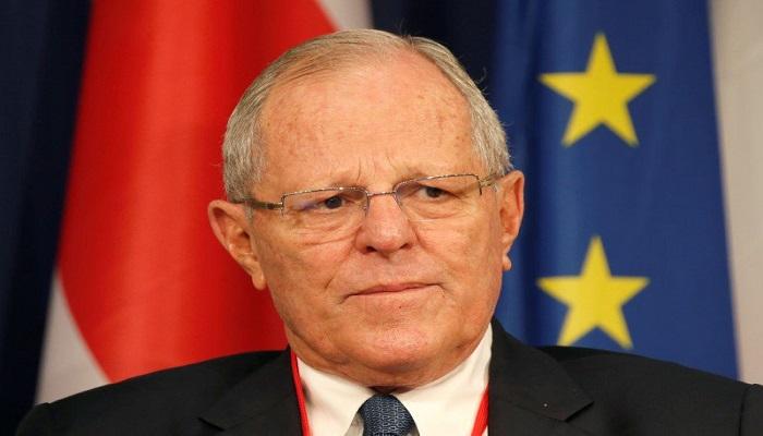 Kuczynski