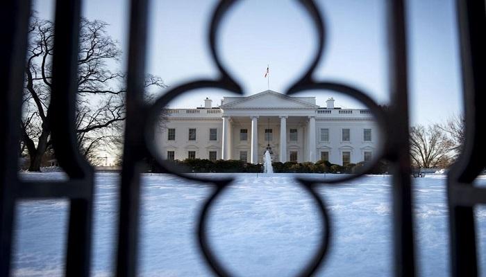 La-Casa-Blanca-Asesor-Trump