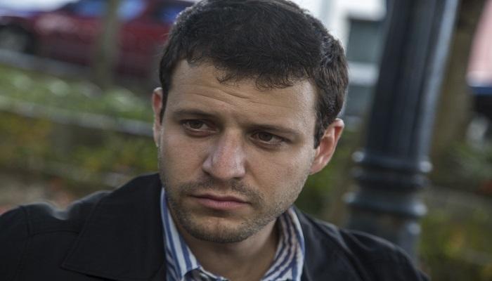 Elías Sayegh