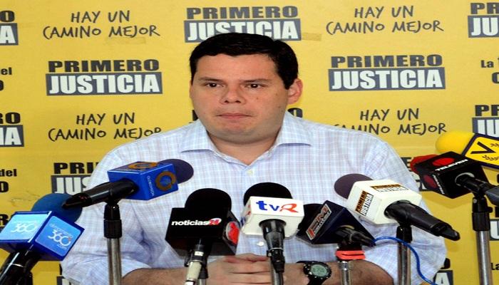Juan Carlos Caldera