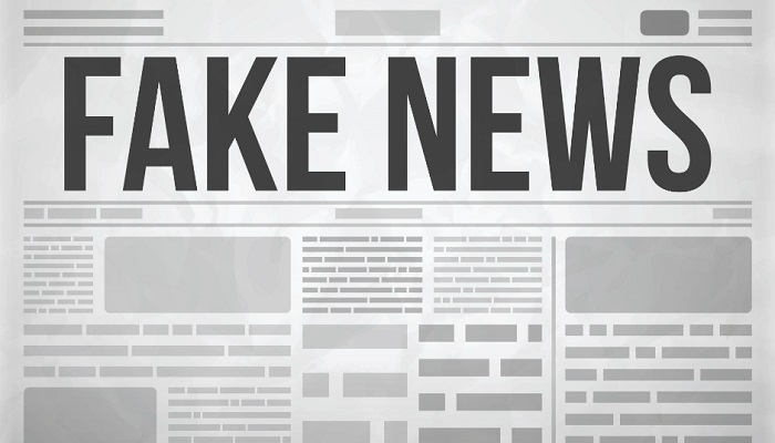 Daniella Cabello Fake-News-Comunicado