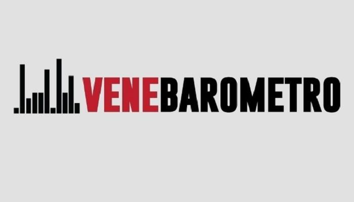 Venebarómetro