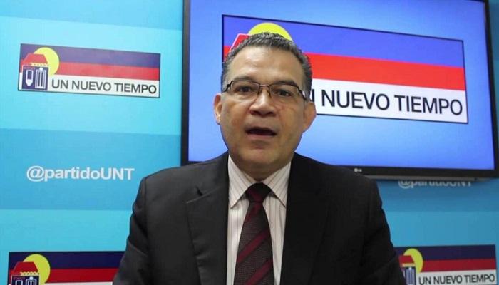 Enrique-Márquez1