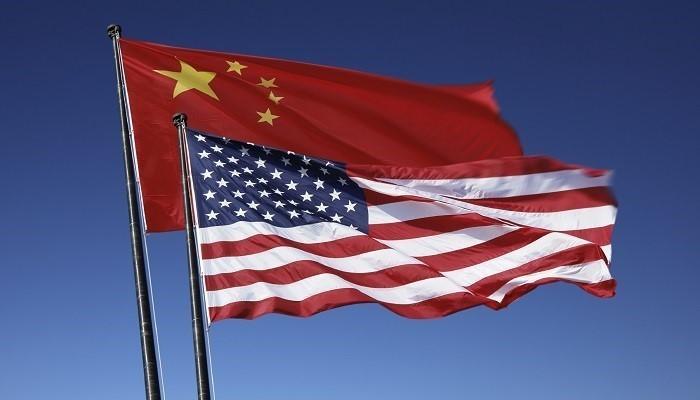 china-EE.UU