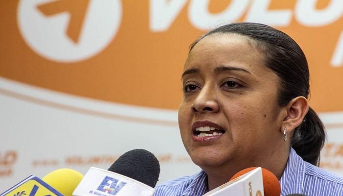 Gaby Arellano