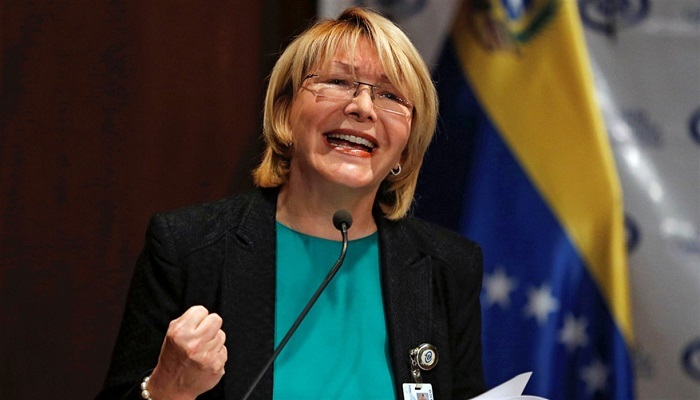 Luisa Ortega-Lujos-MP