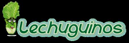 Lechuguinos - Noticias al Día