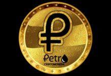 Petro-Quiebra-Hegemonía-Dólar