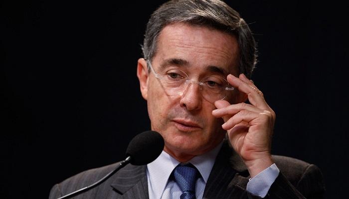 Uribe-Elecciones-Colombia