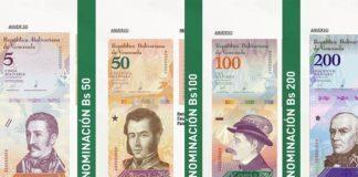 Billetes-Bolivar-2