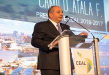 CEAL-1
