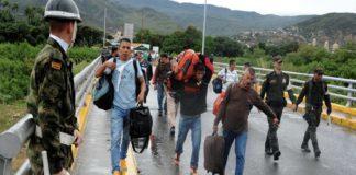 Crisis-Colombia-Venezuela