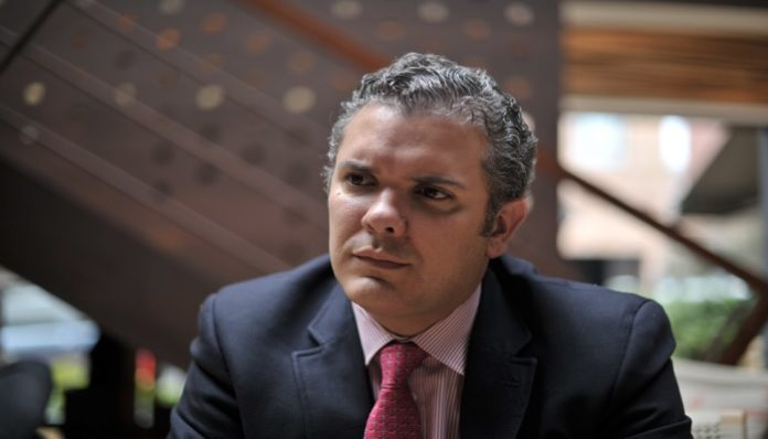 Duque-Candidato-Colombia