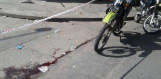 Niño-Asesinado-2-Argentina