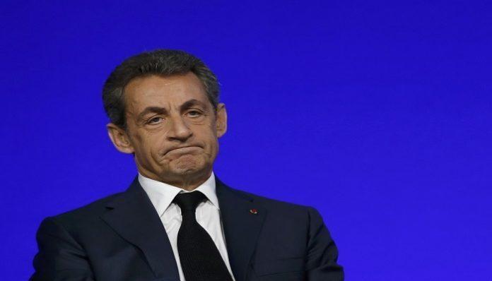 Nicolás-Sarkozy