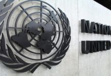 ONU - Venezuela