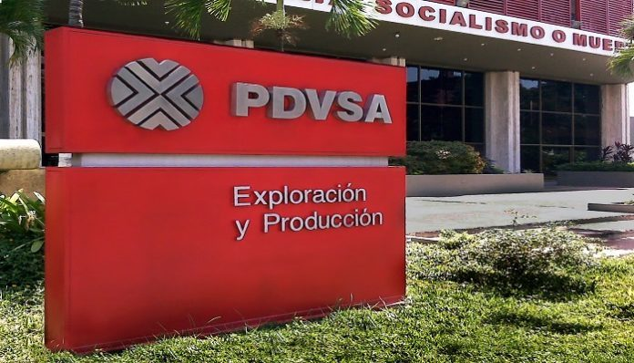 PDVSA-Estafa-3