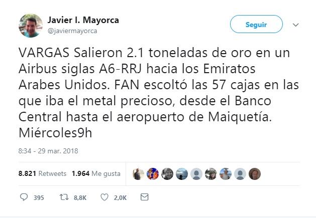Palangrista-Oro-BCV-Javier-Mayorca