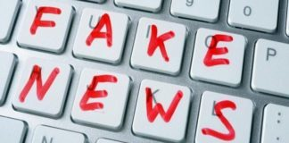 Viviendas-Periodista-Fake-News