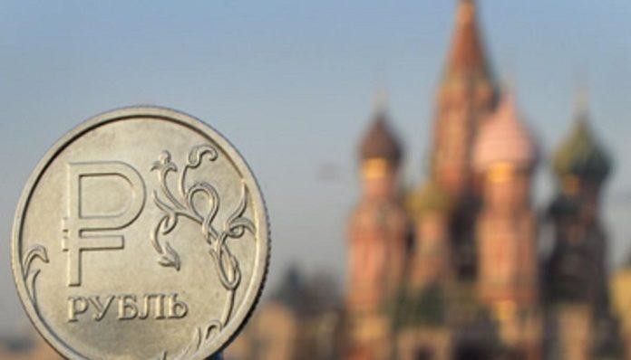 Rusia-Rublos-Guerra-Dólares