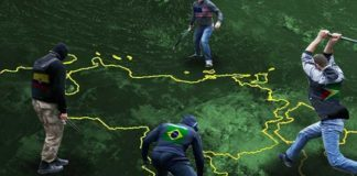 Venezolanos-Expulsados-Brasil-Xenofobia