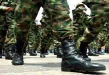 Venezuela-Insurgencia-Militar-Oposición