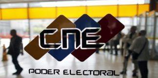 CNE-Acuerdo-Paz-Elecciones