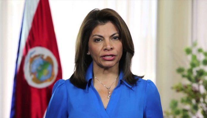 Chinchilla-Ledezma-Injerencia-Venezuela