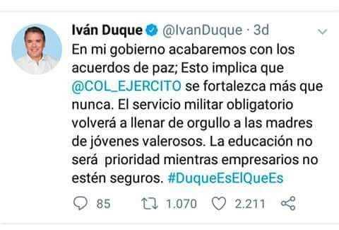 Duque-Conflicto-Armado-Colombia