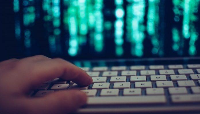 Espionaje-EEUU-Datos-Personales