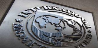 FMI Venezuela