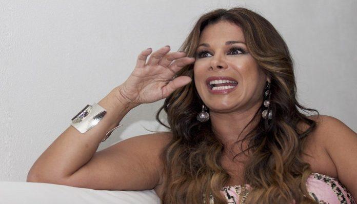 Gisselle-Reyes-Miss-Venezuela