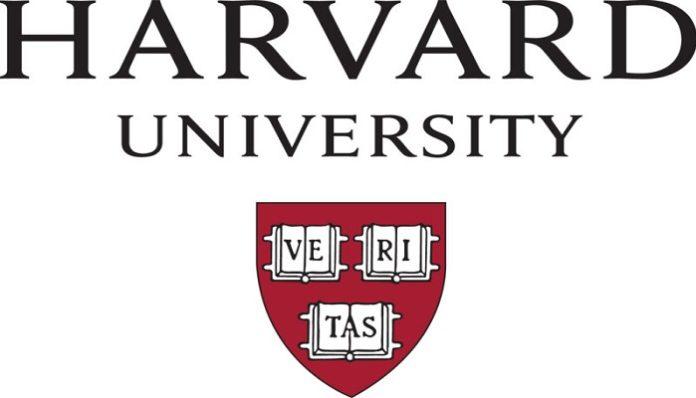 Noticias Internacionales - Página 18 Harvard-University-logo-e1516621781950-696x398