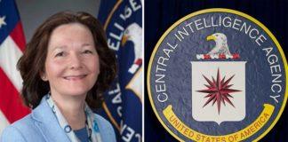 Snowden-Haspel-CIA