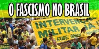 Camisa-Lula-Derecha