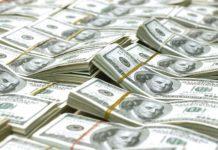Panamá-Dólares-Cadivi-Fraude-1