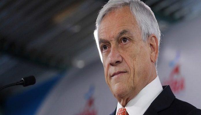 Piñera-Reforma-Migratoria-Venezolanos