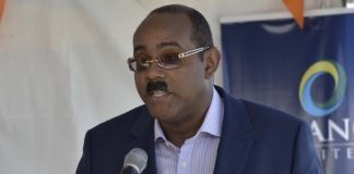 Prime-Minister-Gaston-Browne-Antigua-Barbuda