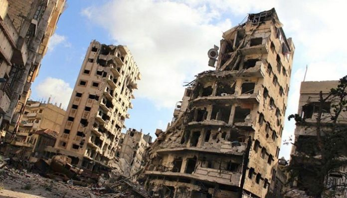 Siria-Falso-Ataque