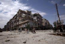 Siria-Guerra-Historia-2