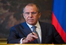 Siria-Lavrov-Ataque-Quimico-Siria