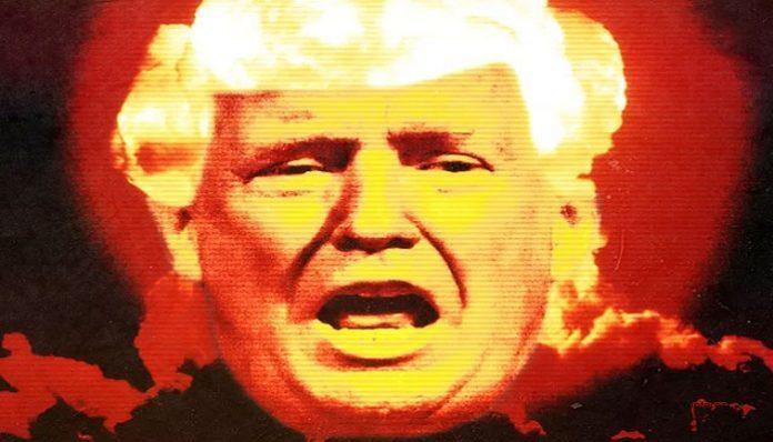 Trump-Congreso-Ataque-Siria-1