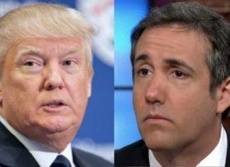 Trump-Defiende-Cohen-2