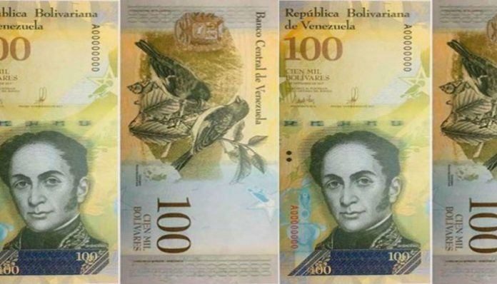 Billetes-Cien-Mil