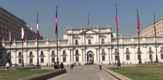 Chile-Enrique-Alvarado