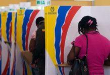 Colombia-Elecciones-Amenazas