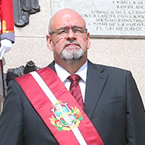 Francisco Ameliach Orta