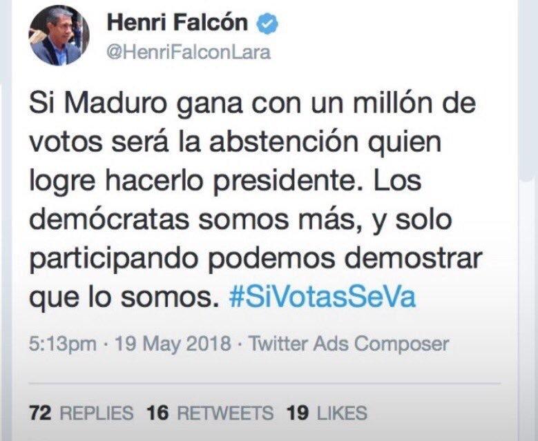 Henri-Falcón-Maduro