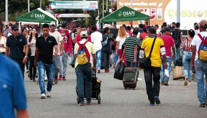 Venezolanos-Cucuta-2