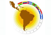 Ecuador -Venezuela